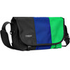 Timbuk2 Classic Messenger Tres Colores Bag S Grove